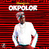 DOWNLOAD Music: Cheubeatz- Okpolor | @Cheubeatz