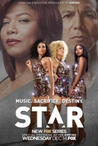 Star –Todas As Temporadas