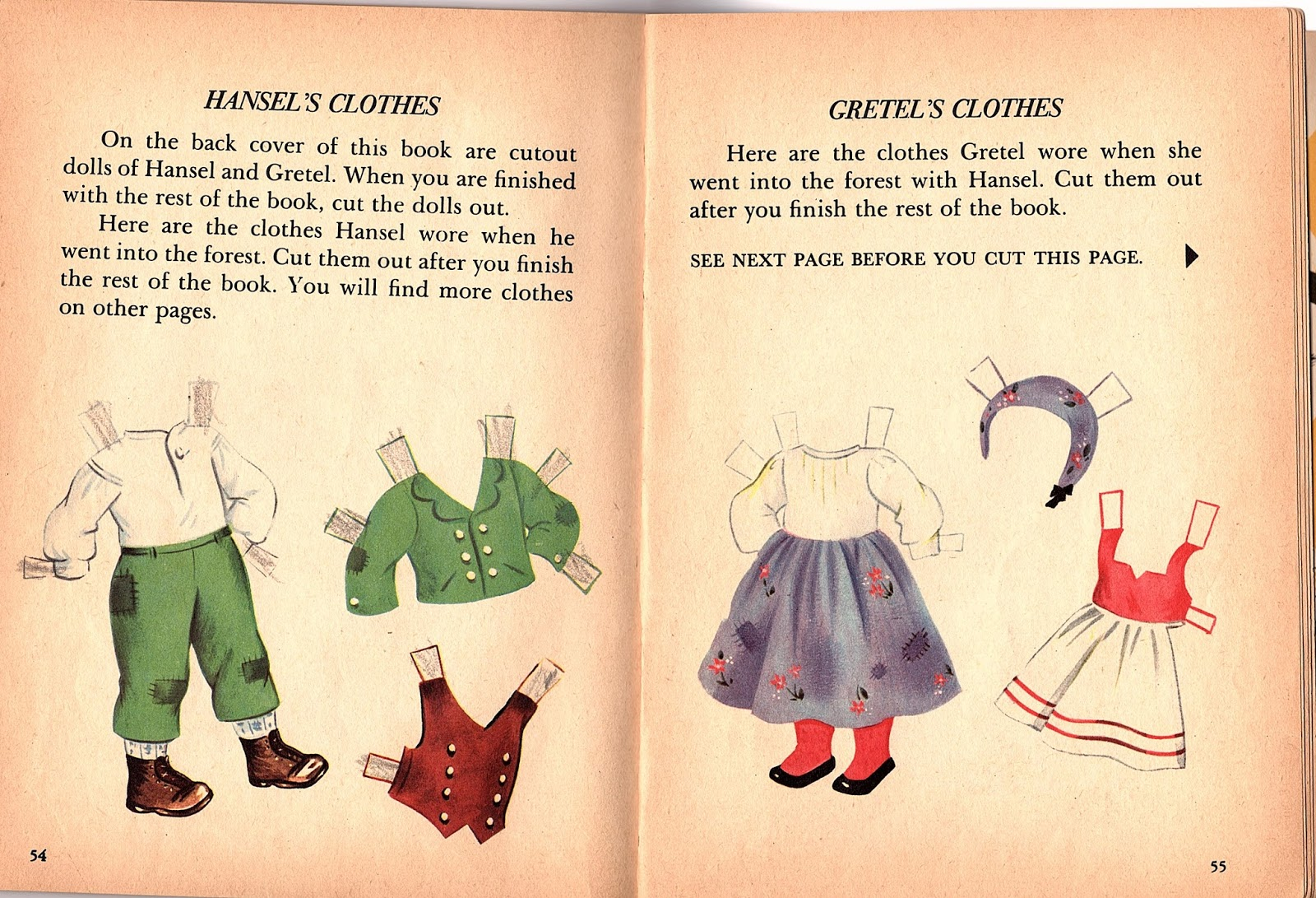 """research paper on hansel and gretel Research: a fairy tale the above search finds anything about """"hansel and gretel"""" that also talks about literary research."""