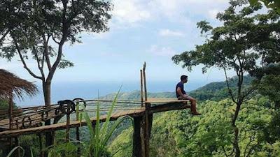 Tips Liburan ke Bali Khusus Pemula Agar Jalan-Jalan Menyenangkan