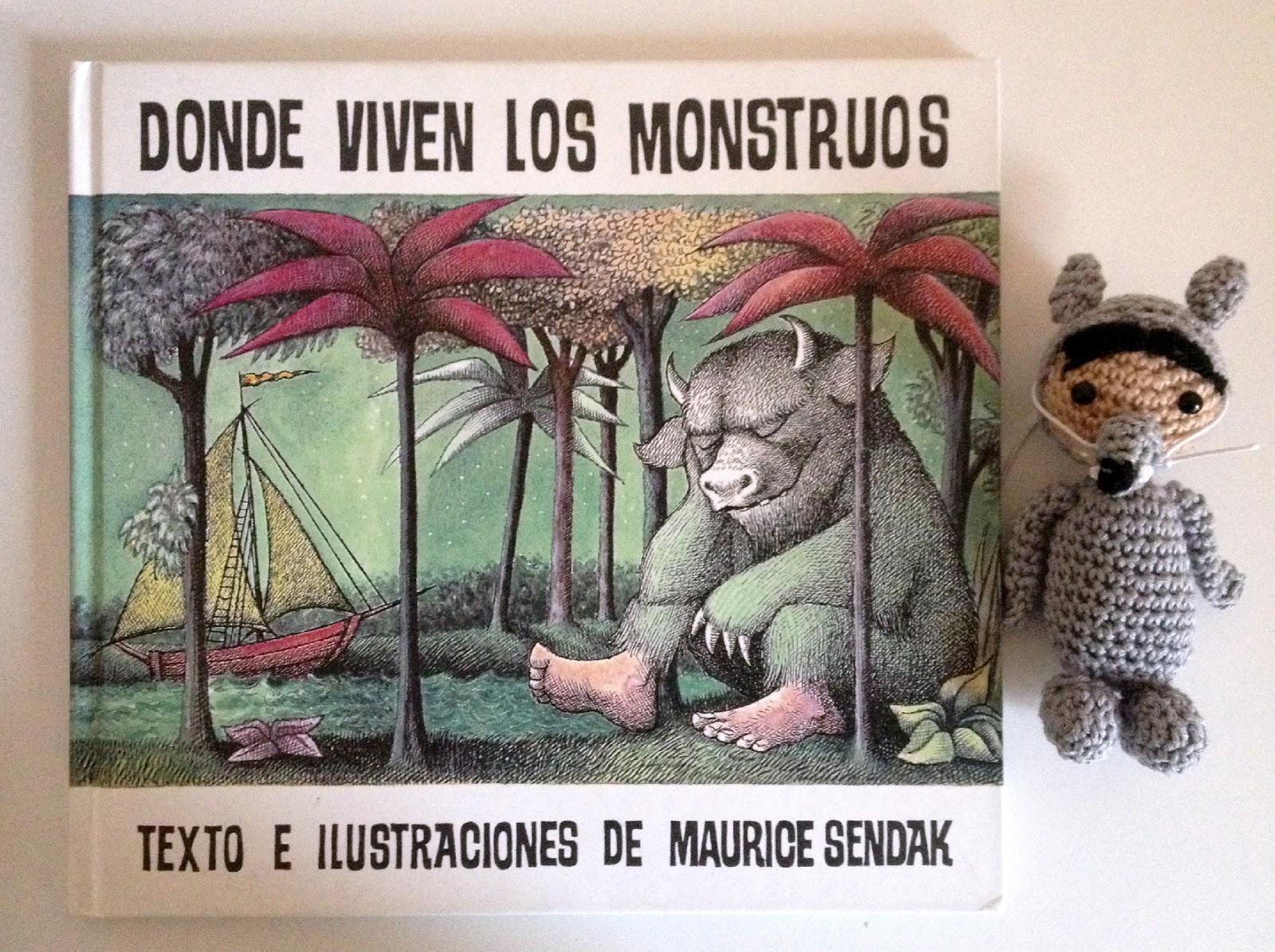 Literatura infantil respetuosa 7 cuentos para hablar y - Donde viven los acaros ...