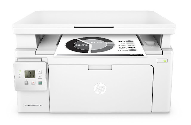 HP LaserJet Pro M130a Treiber Download