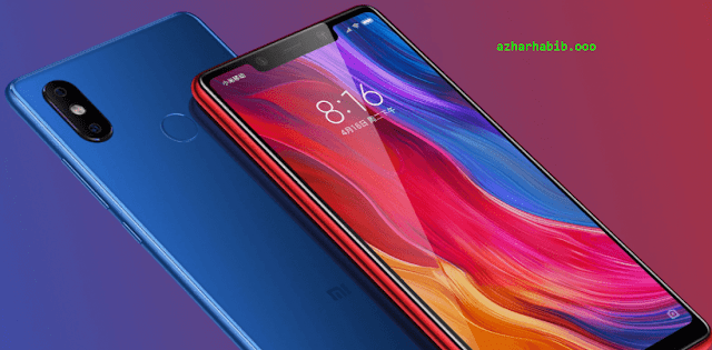 Another Xiaomi Mi 8 Variant to be Announced on September 19