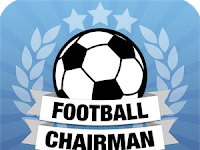 Football Chairman Pro v1.2.2 Mod & Original Apk (Unlimited Money) terbaru