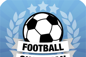 Football Chairman Pro v1.2.2 Mod & Original Apk (Unlimited Money)