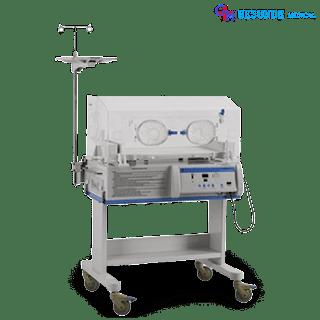 Inkubator Bayi YP-100 | Infant Inkubator YP-100