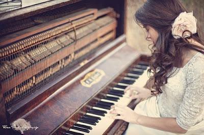 nguoi lon bat dau hoc dan piano nhu the nao