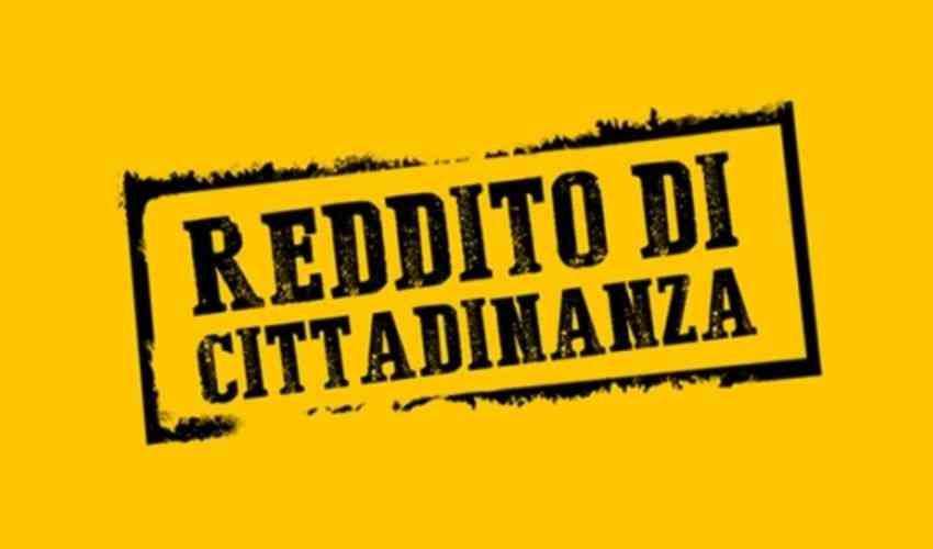 Comunit italiana di santo domingo reddito di for Cittadinanza italiana tempi di attesa 2018