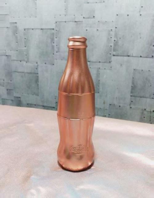 botella-cristal-pintura-spray