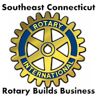 Rotary Builds Business