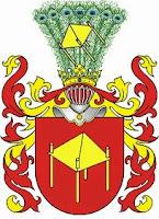 Herb Lubomirskich - Leszczyc