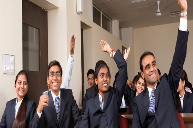BBA, MBA and PGPBS Course, MBA, MBA Program, MBA Online,