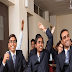 BBA, MBA and PGPBS Course in Ahmedabad