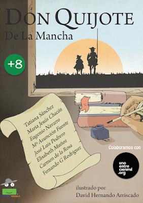 http://editorialweeble.com/libros/ESP/Don%20Quijote%20de%20la%20Mancha.pdf
