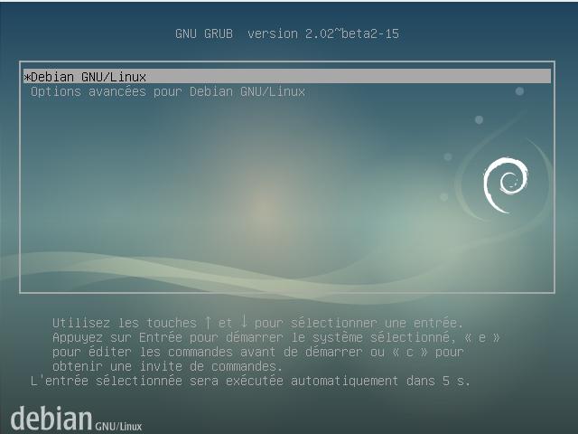Lançada a primeira versão Release Candidate do Debian GNU/Linux 9