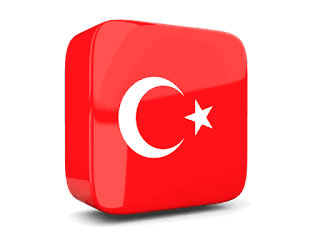 Download IPTV M3u Turkey Playlist Gratuit Canaux 01/04/2018