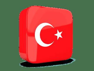 Download IPTV M3u Turkey Playlist Gratuit Canaux 31/03/2018