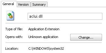 msvcp100 dll download zip 64 bit