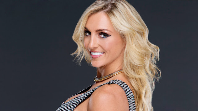 charlotte flair instagram pictures