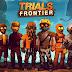 تحميل لعبة قيادة الدرجات النارية Trials Frontier v4.0.0 مهكرة ( أموال وذهب غير محدود )