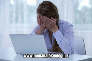 Pengaruh Media Sosial Terhadap Bullying