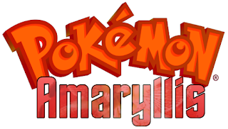 pokemon amaryllis cover