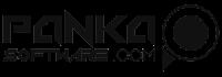 Logo PankaSoftware.com