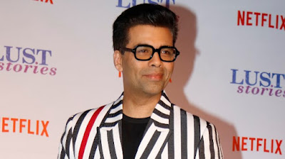 its-not-mans-right-to-pleasure-but-also-womens-right-karan-johar