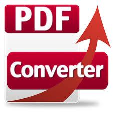 https://www.freepdfconvert.com/pdf-image