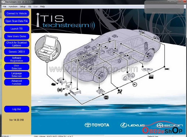 Install-Toyota-Techstream-01