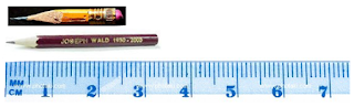 http://www.ceipjuanherreraalcausa.es/Recursosdidacticos/ANAYA%20DIGITAL/TERCERO/Matematicas/p141_antigua_01n/index.html