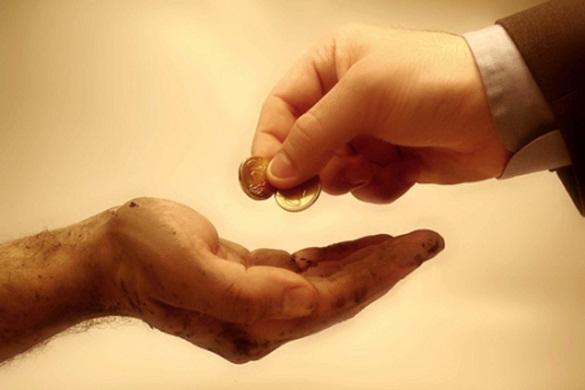 Wajib Tahu: Inilah Balasan Untuk Orang-orang Yang Enggan Membayar Zakat Fitrah