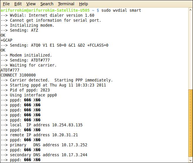 smartfren connex ac682 ui mac
