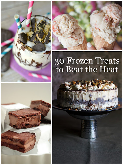 Frozen-Treats-to-Beat-the-Heat-tasteasyougo.com