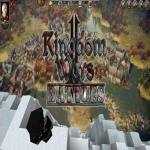 Kingdom War 2 Undead Rising PC Game Free Download