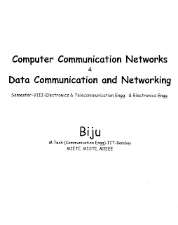 Download ELECTRONICS and Communication pdf ebooks, free download ece books of all subjects for btech and amie aspirants free amie Preparation material pdf ebooks and btech material to download free in pdf format suite for mobile.