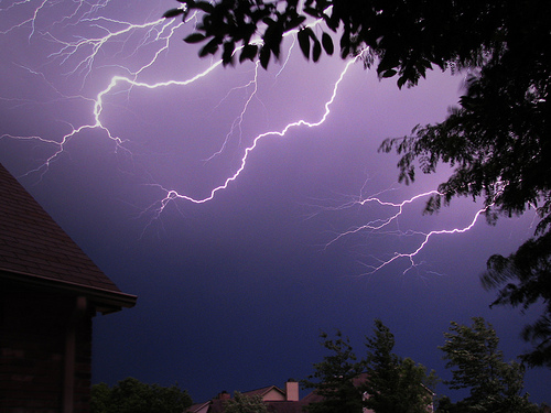 electrifying lightning pictures-2