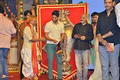Om Namo Venkatesaya Music Launch Final-thumbnail-19