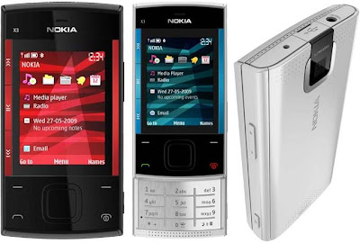 Top-Nokia-Slide-Mobiles