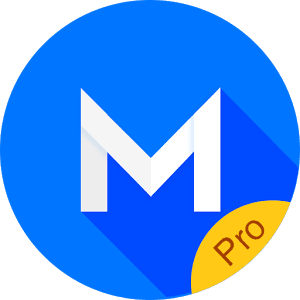 M Launcher Pro-Marshmallow 6.0 1.4.9 APK is Here!