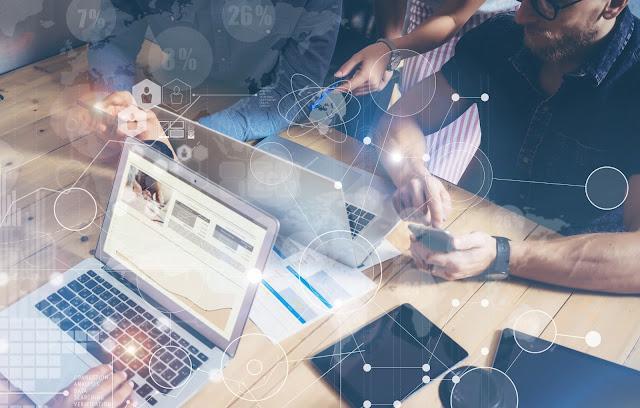 4 Cualidades Necesarias para ser Data Scientist