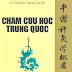 Châm Cứu Học Trung Quốc (NXB Y Học 2000) - Hoàng Quý