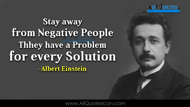 Best-Albert-Einstein-English-quotes-Whatsapp-Pictures-Facebook-HD-Wallpapers-images-inspiration-life-motivation-thoughts-sayings-free