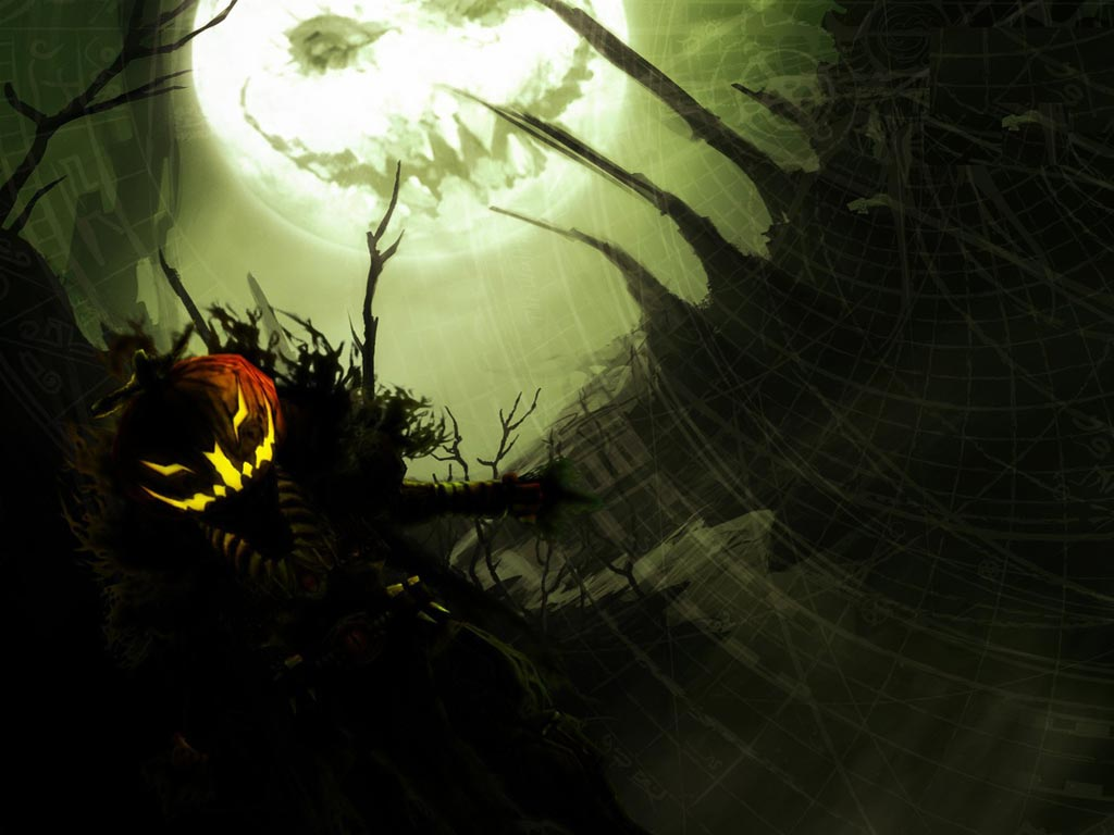 http://2.bp.blogspot.com/-RxOKshBVr4I/Tnsq1k46EeI/AAAAAAAAAH0/U--K_mz1xRA/s1600/Halloween-Desktop-HD-Collection.jpg