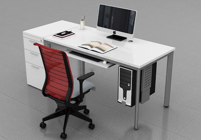 Bộ bàn ghế chất liệu mdf giá rẻ đẹp