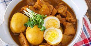 5 Jenis Makanan yang Tidak Boleh Dipanaskan