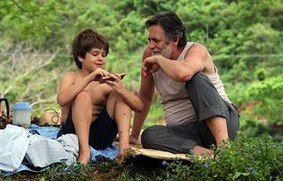 20100695.jpg r 314 200 f jpg q x xxyxx - 12 filmes brasileiros baseados em clássicos da literatura nacional