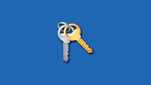 Cách kích hoạt bản quyền kỹ thuật số Windows 10 vĩnh viễn