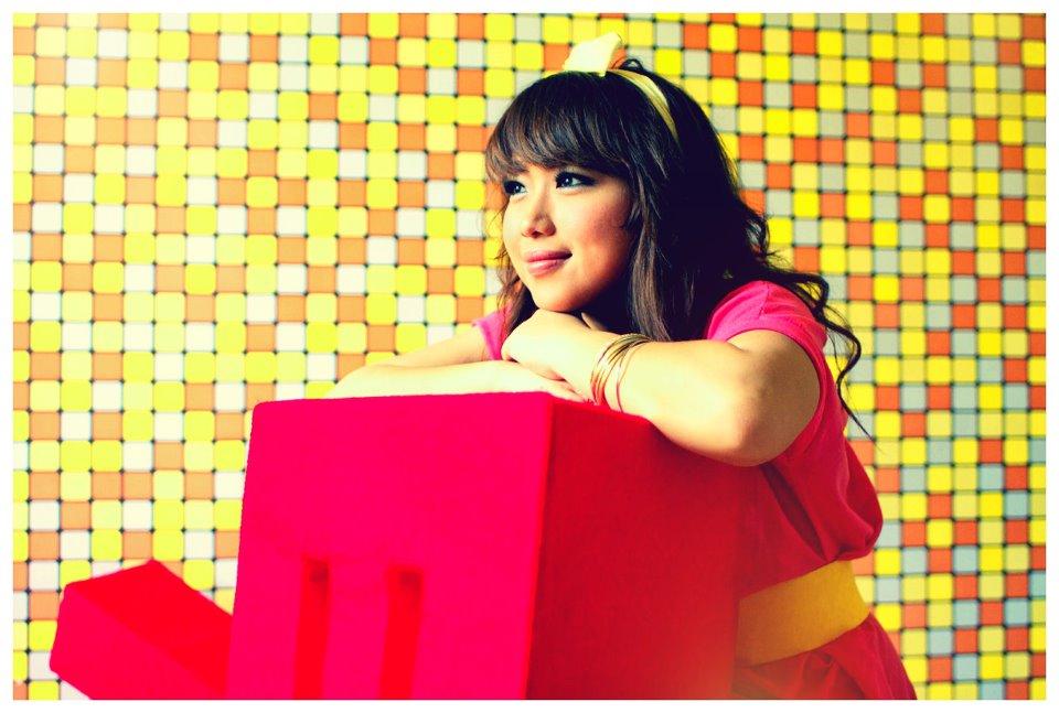 lirik lagu dating queen kehilangan You can download firman - kehilangan | kumpulan kunci gitar lirik lagu indonesia mp3 for free , if you like it download dancing queen by abba mp3.