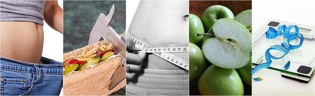 metabolizma-nasıl-hızlı-çalışır